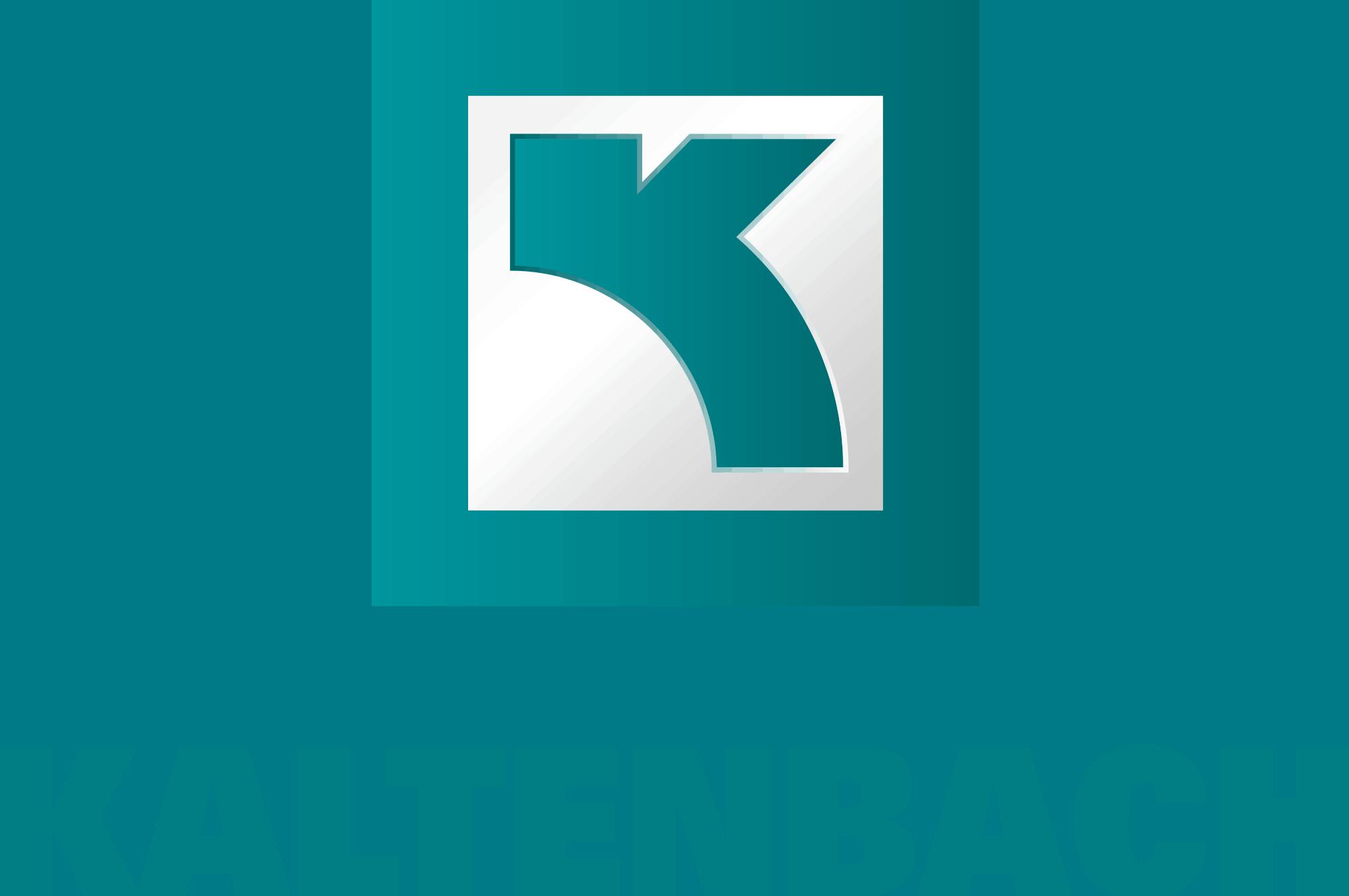 Kaltenbach Logo