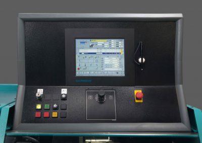 kks-451-na_touchscreen